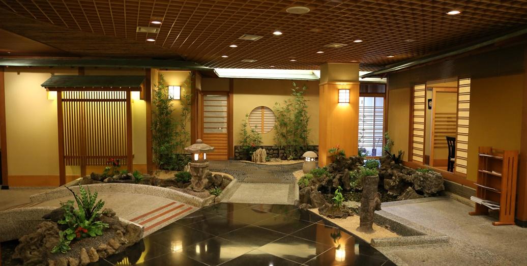일식당-모모야마