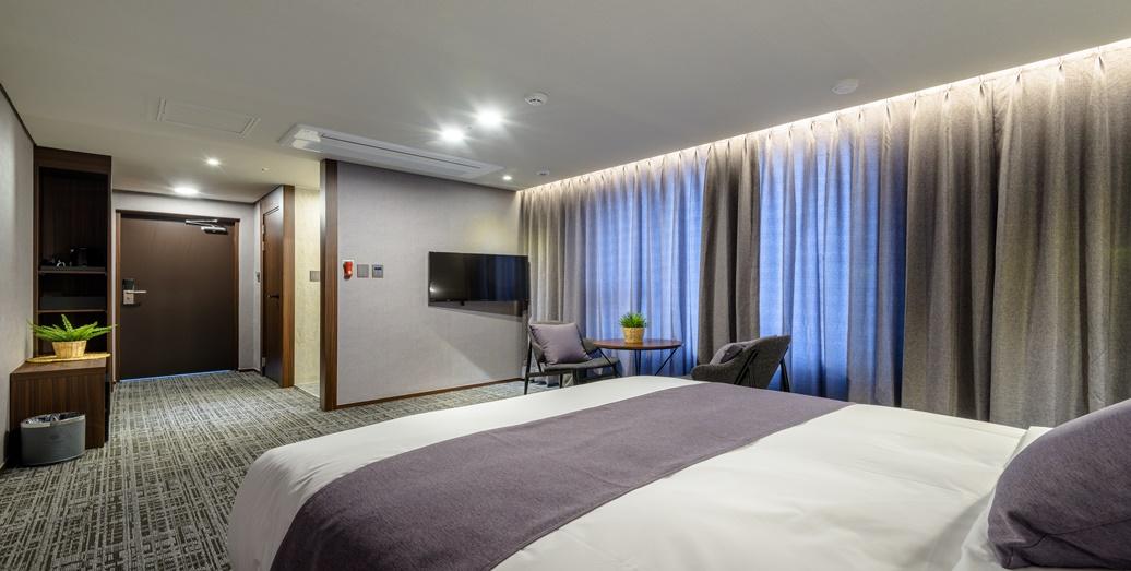호텔위드제주-더블2