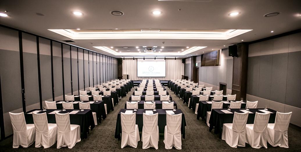 연회장미팅룸 (3)