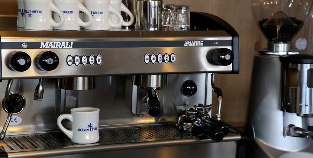 부대시설-커피