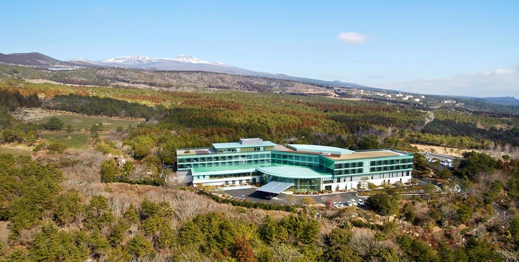 호텔전경2