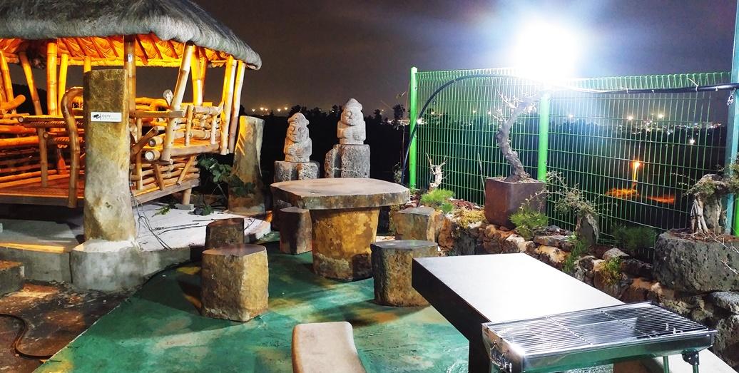 낙원비치하우스