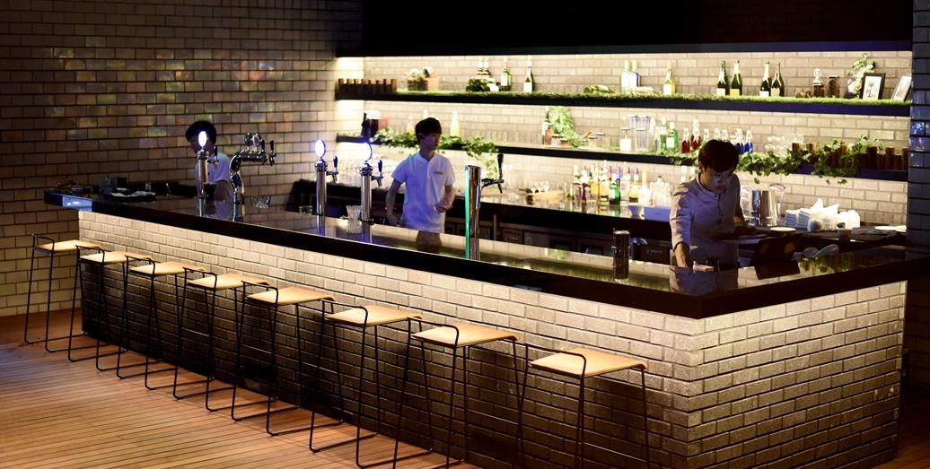비스트롤자왈 bar