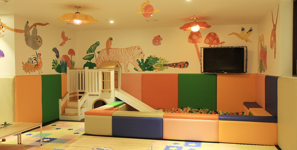kids부대시설-키즈룸 (1)-001