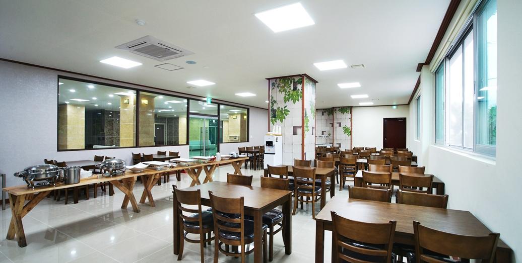 식당 (1)