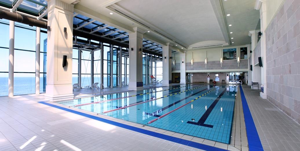 수영장-3