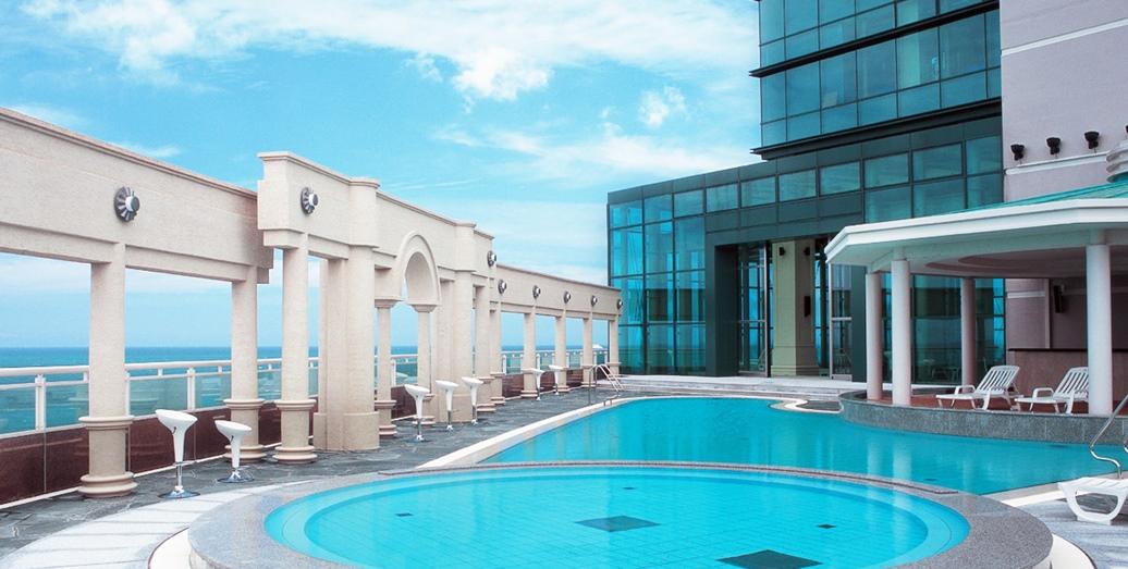 야외수영장2