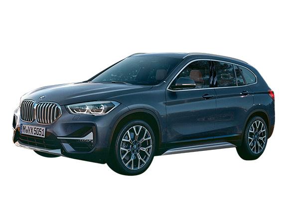 [¼öÀÔ]BMW X1