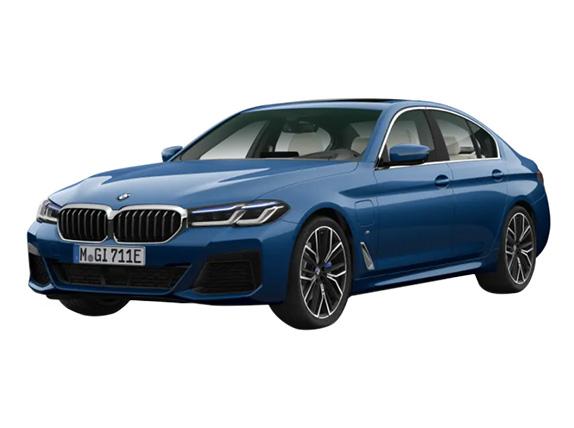 [¼öÀÔ]BMW530i M½ºÆ÷Ã÷