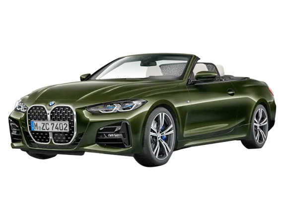 [¼öÀÔ]2021 BMW 420iÄÁ¹öÅͺí